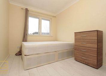 Thumbnail Room to rent in Salmen Road, Plaistow, West Ham