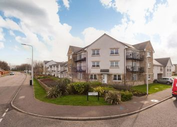 Thumbnail 2 bed flat for sale in 33/3 Dolphingstone View, Prestonpans