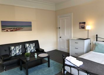 Room to rent in Room 3, 85 Epsom Road, Guildford Town Centre GU1