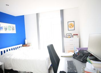 Thumbnail 1 bed flat to rent in Essex Road, Islington, Greater London