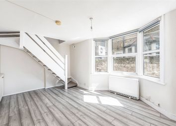 2 bed property to rent in New Cross Road, London SE14