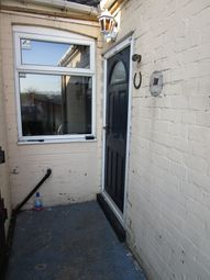 Thumbnail 1 bed duplex to rent in Badsley Moor Lane, Rotherham