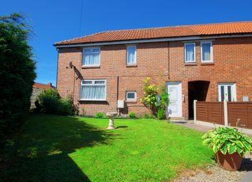 Thumbnail 3 bed terraced house for sale in Burns Terrace, Shotton Colliery, Durham