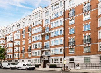 Thumbnail 2 bed flat for sale in Regent Court, Wrights Lane, London