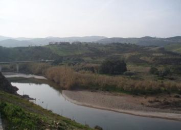 Thumbnail Land for sale in 8970 Alcoutim, Portugal
