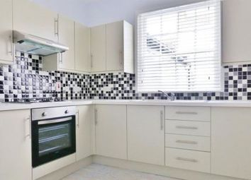 Thumbnail 2 bed flat to rent in Sydney Street, Brighton