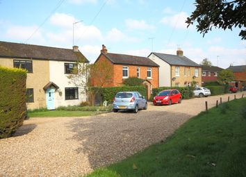3 bed semi-detached house to rent in Church Road, St. Johns, Woking GU21
