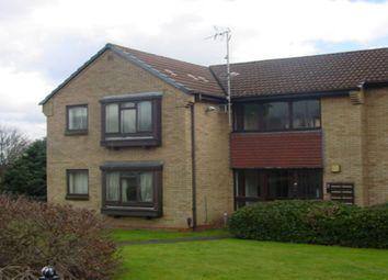 Thumbnail Studio to rent in Osbourne Close, Aston, Birmingham