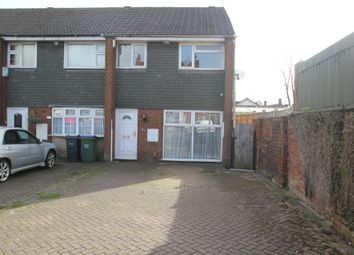 3 bed semi-detached house to rent in Reddal Hill Road, Cradley Heath B64