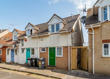 3 bed property to rent in Norwich Road, Westbourne, Bournemouth BH2