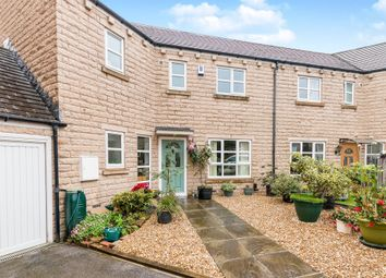 4 bed semi-detached house for sale in Corn Mill Fold, Bradford BD6