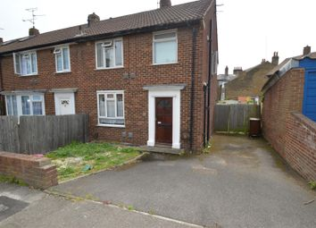 Thumbnail 1 bed property to rent in Bridge Road, Gillingham