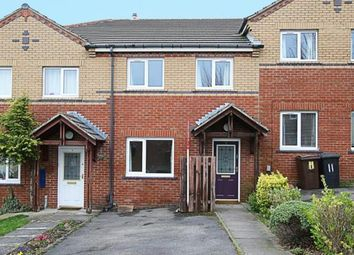 3 bed terraced house for sale in Manor Oaks Drive, Sheffield, South Yorkshire S2