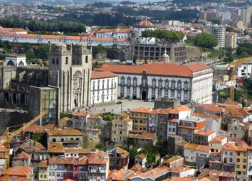 Thumbnail Hotel/guest house for sale in 5 Star Hotel Of 72 Rooms, Portugal, Maia, Porto, Norte, Portugal