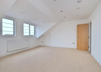 Thumbnail 2 bed flat to rent in Florence Road, London