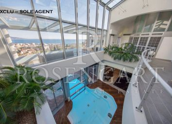 Thumbnail 4 bedroom villa for sale in Monaco