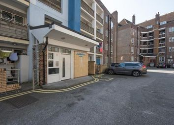 Thumbnail 1 bed flat for sale in Goldwell House, East Dulwich Estate, East Dulwich
