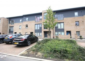 Thumbnail 2 bed flat for sale in West Pilton Road, Pilton, Edinburgh