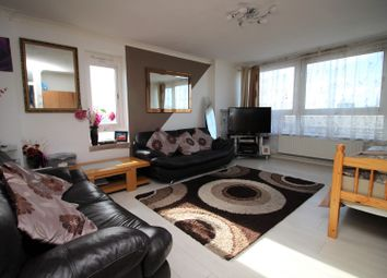 Thumbnail 2 bedroom flat for sale in Carr Street, Poplar