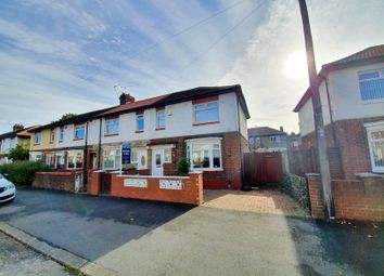 3 bed terraced house for sale in Nora Street, South Shields NE34