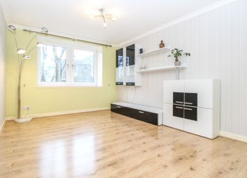 Thumbnail 2 bedroom flat for sale in 26 Balnagask Road, Torry, Aberdeen