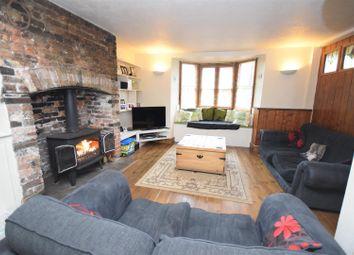 Thumbnail 5 bed property for sale in Honestone Street, Bideford