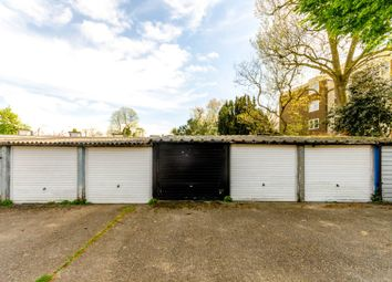 Thumbnail Parking/garage for sale in Radcliffe Square, Putney