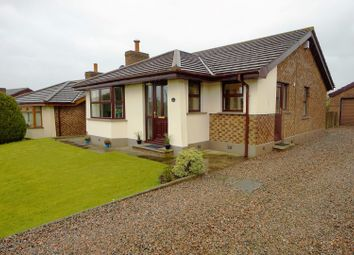 Thumbnail 3 bed detached bungalow for sale in Strangford View, Greyabbey