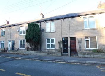 Thumbnail 3 bed terraced house for sale in Summerfield Terrace, Low Westwood, Newcastle Upon Tyne