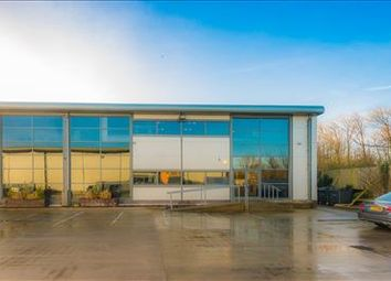 Thumbnail Office to let in Unit 5, Crowland Street Commerce Park, Crowland Street, Southport, Merseyside