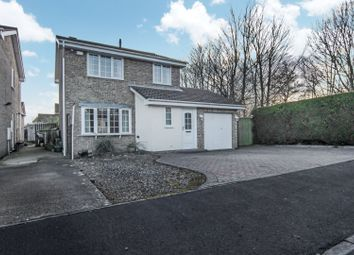 3 bed detached house for sale in Hunters Green, Newton Aycliffe DL5