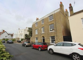 Thumbnail 6 bedroom semi-detached house for sale in Church Street, Walmer