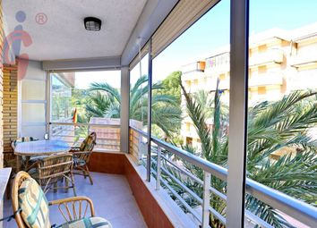 Thumbnail 2 bed apartment for sale in Cervantes-Playa, Guardamar Del Segura, Spain