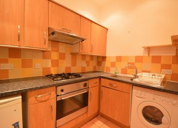Thumbnail 2 bedroom flat to rent in Cathcart Road, Crosshill, Glasgow, Lanarkshire G42,