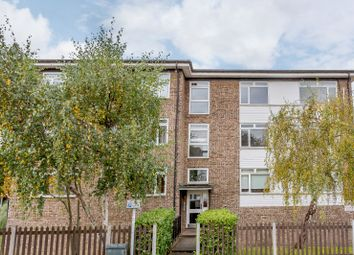 Thumbnail 2 bed flat to rent in Boswell Court, 25 Clifton Road, Kingston Upon Thames