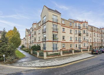 2 bed flat for sale in 4/5 Sinclair Place, Shandon, Edinburgh EH11