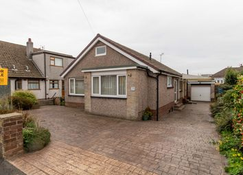Thumbnail 4 bed detached bungalow for sale in Birkett Drive, Ulverston