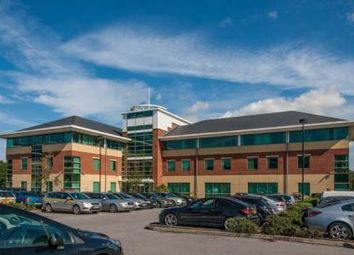 Thumbnail Office to let in Sankey House, Birchwood Boulevard, Birchwood Point Business Park, Warrington, Cheshire