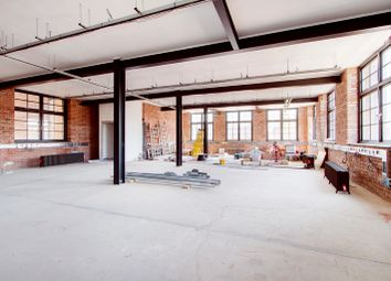 Thumbnail Office to let in Wallis Road, London