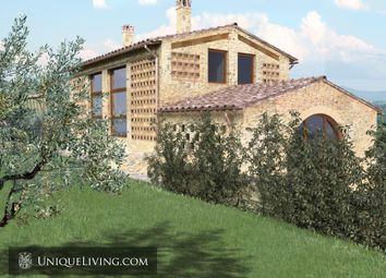 Thumbnail 2 bed villa for sale in Tuscany, Italy