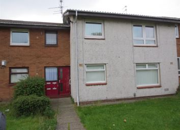 2 bed flat to rent in Campion Gardens, Low Fell, Gateshead NE10