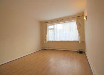Thumbnail 2 bed maisonette to rent in Whitehill Road, Crayford, Dartford