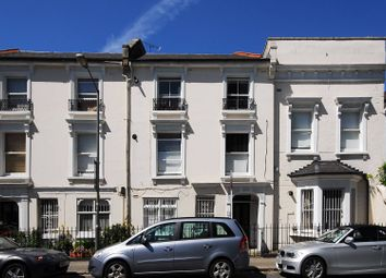 Thumbnail 1 bed flat to rent in Battersea High Street, Battersea Square