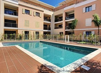 Thumbnail 2 bed apartment for sale in 06400, Cannes, Fr