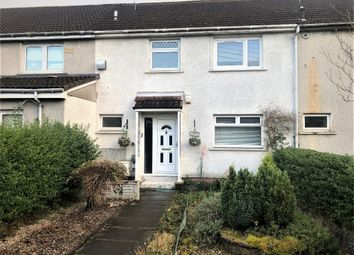 3 bed terraced house to rent in Forestbank, Livingston, West Lothian EH54