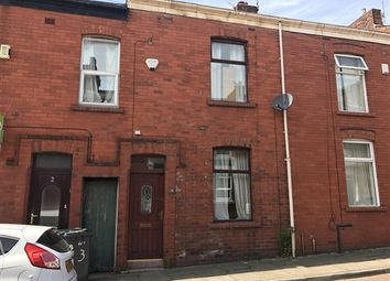 Thumbnail 2 bed property for sale in Albert Road, Preston