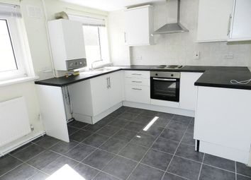 Thumbnail 2 bedroom flat for sale in Harrier Road, Haverfordwest, Pembrokeshire