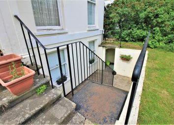 Thumbnail 2 bed flat for sale in Prestbury Road, Prestbury, Cheltenham