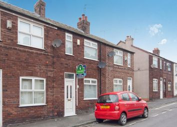 Thumbnail 3 bedroom property for sale in Cook Street, Whiston, Prescot