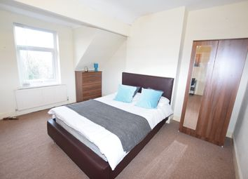 Thumbnail Room to rent in Oakfield Road, Moseley